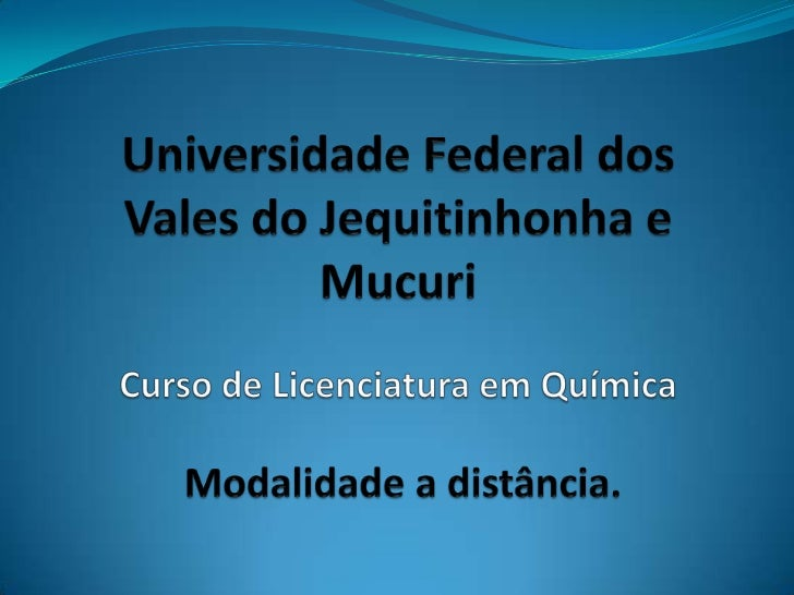 Disciplina: Fundamentos de Química          Pólo de Nanuque              Grupo CComponentes: Gilliard Oliveira Nunes,   Ma...