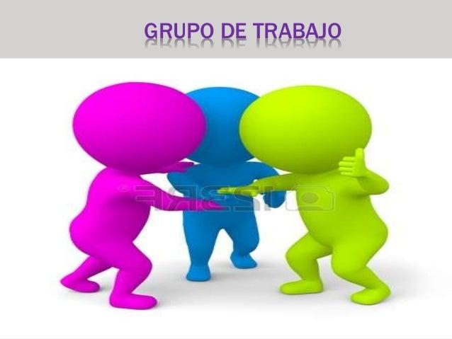 GRUPO DE TRABAJO EPUB