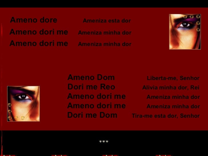 Era - Ameno (remix) Lyrics   MetroLyrics