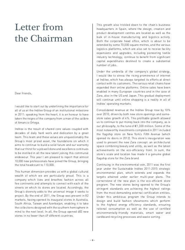 US Q2 in brief – Sears, Cherokee Global Brands, Oxford Industries