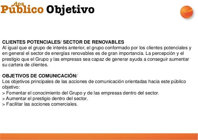 INSTITUCIONES Desde el momento en el que Grupo Inerzia emplea a más de 100 personas, y que es una de las empresas importan...