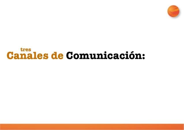 NEWSLETTER ELECTRÓNICO GRUPO INERZIA: El Newsletter electrónico es una de las piedras angulares de la comunicación corpora...
