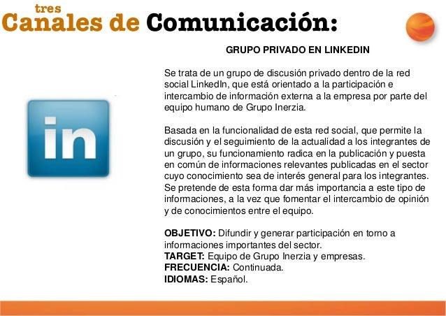 COMUNICACIÓN WEB Las herramientas de comunicación web son las principales herramientas de comunicación corporativa y comer...