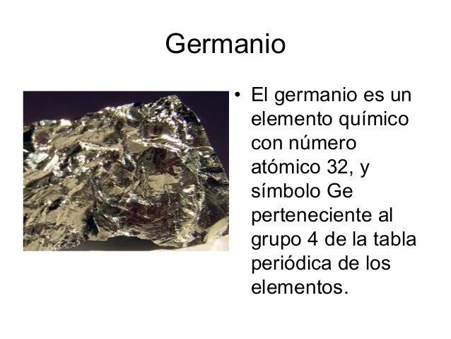 tabla peridica de los elementos 13 - Tabla Periodica Elementos Quimicos Grupos