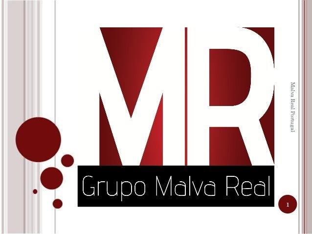 1 MalvaRealPortugal