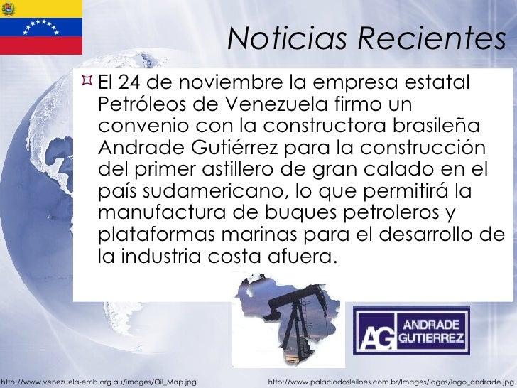 Grupo mercosur presentacion final Noticias de arquitectura recientes