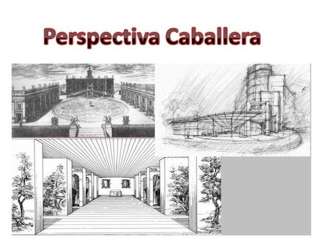 Proyecto de Dibujo Arquitectonico