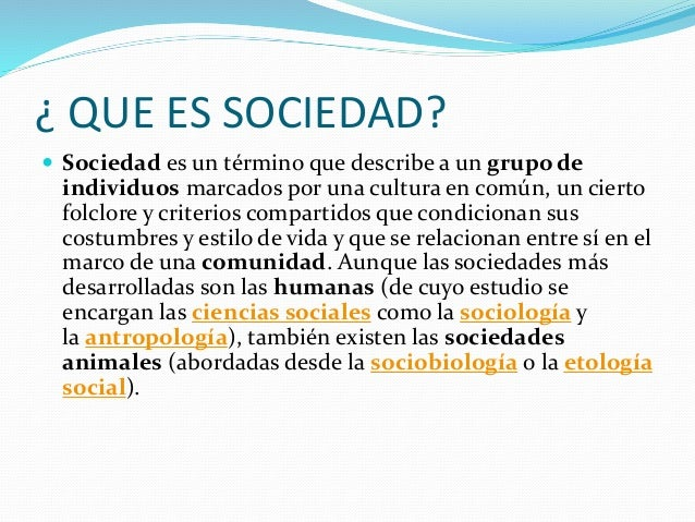 Grupo n 3 felicidad autonomia cultura y sociedad for Que es la asociacion de cultivos