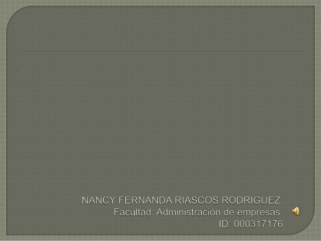 HISTORIAEl       Grupo        Niche      es       unaagrupación colombiana de música salsa. Fuecreado en 1978 por Jairo Va...