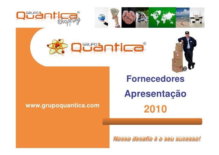 Grupoquantica 2cce9ba6 3026-445e-bd11-3deb1fe64dac