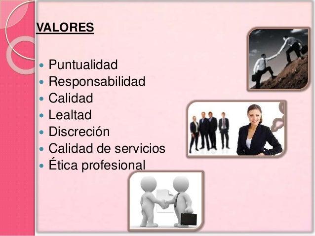 405fe5bc5d897 Grupo romero