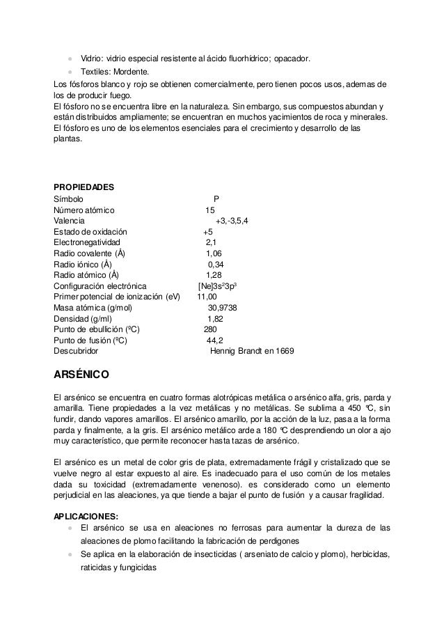 Grupos 4 a 7a tabla periodica 9 urtaz Image collections