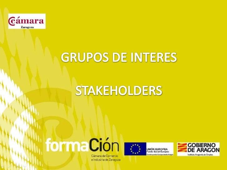 """""""La responsabilidad de las empresas por suRSC 2011           impacto en la Sociedad""""                      De esta colabora..."""