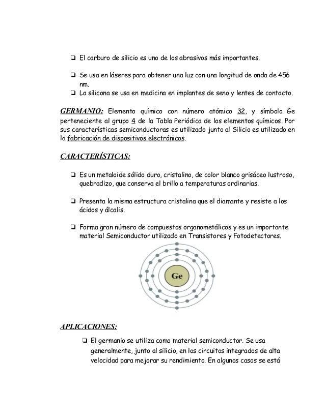 24 - Estructura De La Tabla Periodica En Blanco
