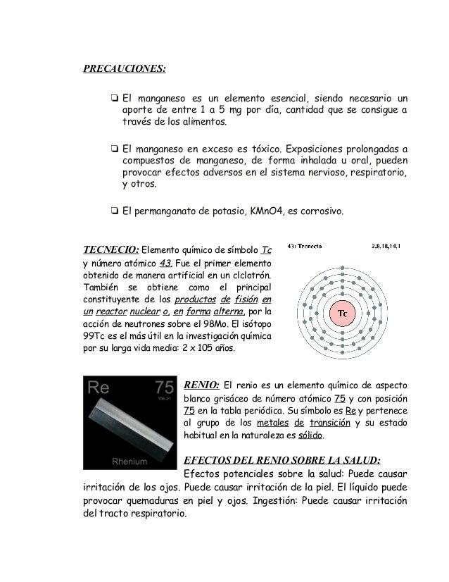 Grupos de la tabla periodica 7 urtaz Images