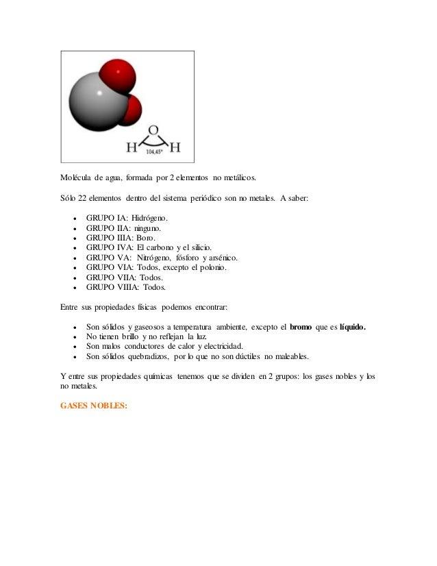Grupos de la tabla periodica gases nobles 22 urtaz Gallery