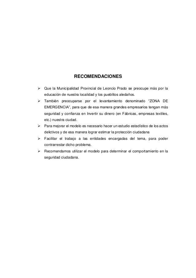 REFERENCIAS BIBLIOGRAFICAS 1. Stanilaw Raczynski, Simulación por computadora, Editorial Limusa S.A. Mexico, D.F. 2. Geoffr...