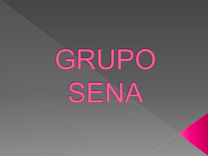 LUISA ESCARPETALEIDY MARINFELIPE QUICENODANIELA GOMEZ