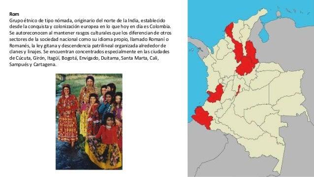 image Grupo de colombianos paisas en sexcam gay