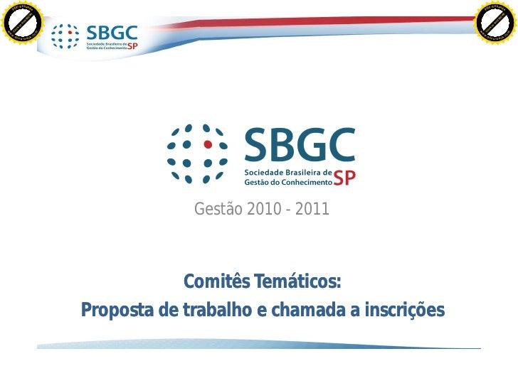 Grupos tematicos   estudo e pesquisa  29072010 [modo de compatibilidade]