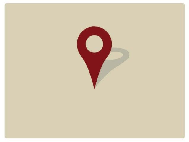 100puntibase;10punti opzionali perInnovazione nellaProgettazioneePriorità Regionale LEED Base:40-49 punti LEED Base:50-59 ...