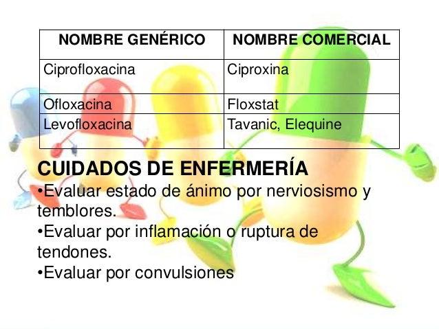 Gruprodeantibiticos 11-5-11-110720053909-phpapp01