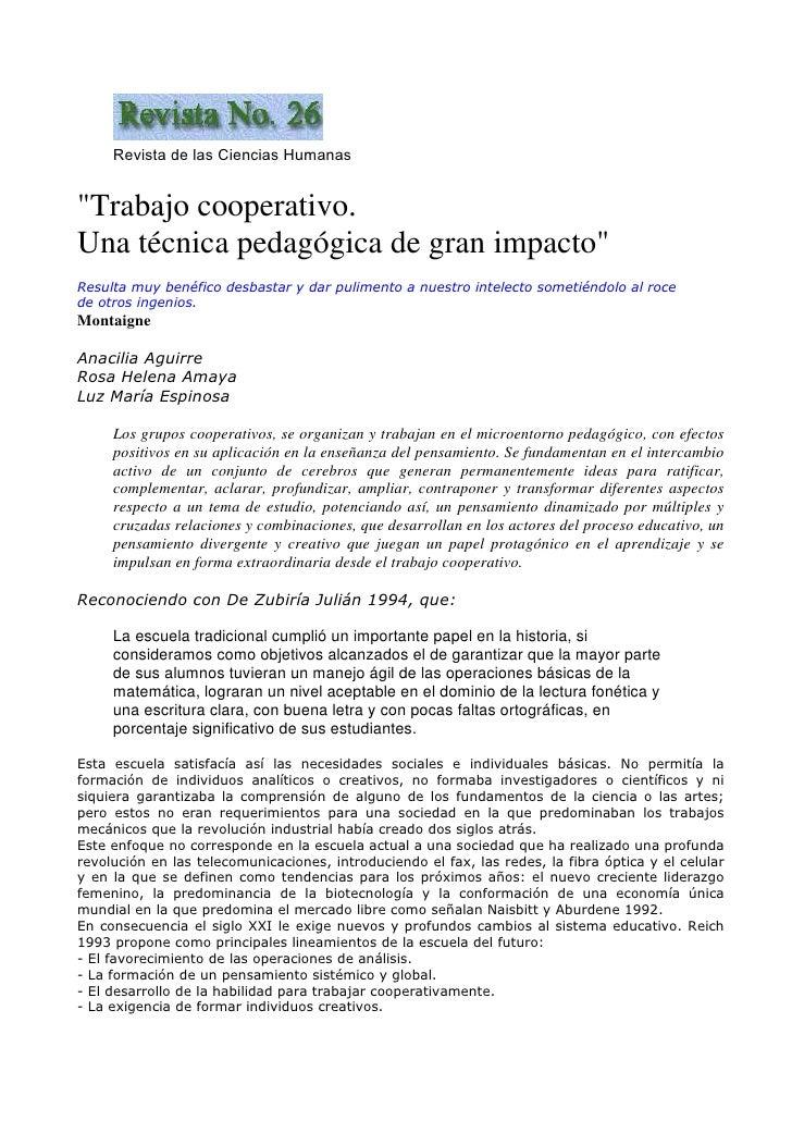Grups cooperatius3