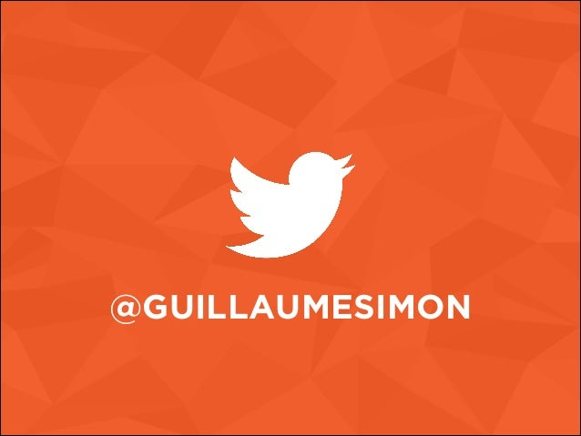 @GUILLAUMESIMON