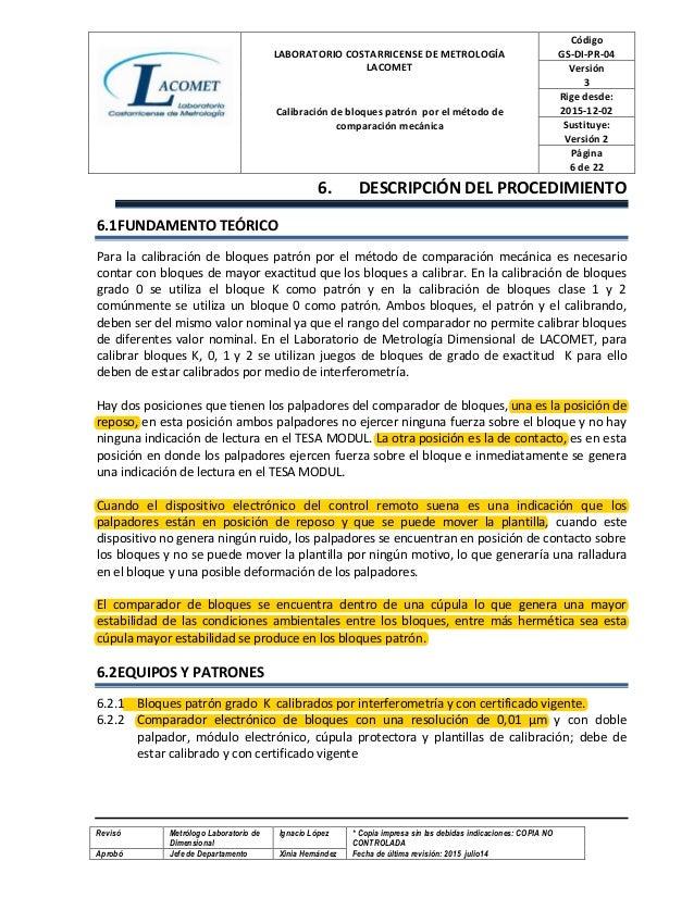 Lujoso Patrón Bloques Plantilla Modelo - Colección De Plantillas De ...