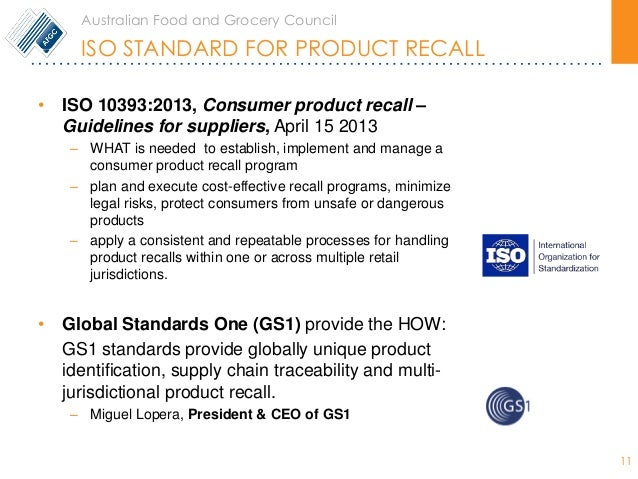 Gs1 recall for Cool house plans 10393