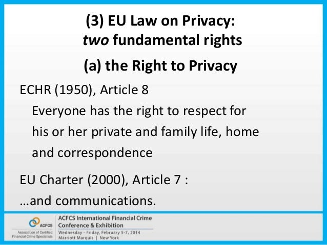 article 3 echr Article 3 of the european convention on human rights by p j  duffy no one shall be subjected to torture or to inhuman or degrading.