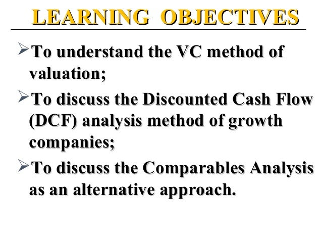 Overview of Accounting