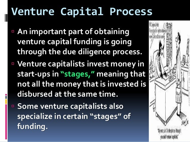 Gs503 venture capital financing intro 120115 - 웹
