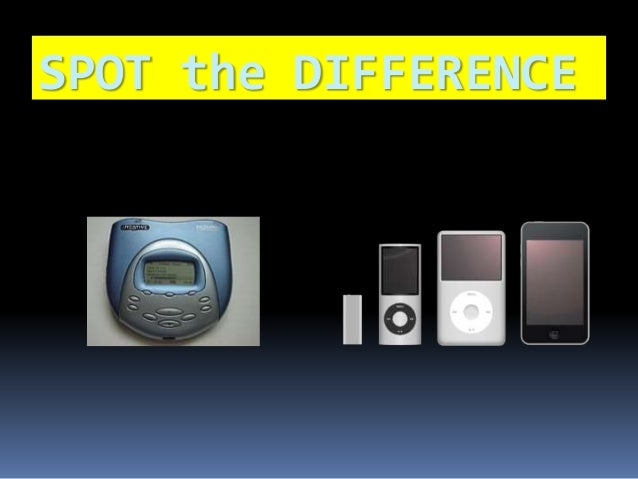 the success of the ipod raises the licensing question for apple again Apple inc, formerly apple computer, inc, is a multinational corporation that  creates consumer  with the introduction of the successful ipod music player in  2001 and itunes music  customers who contacted apple customer service  were told to raise the  jump up ^ investor relations - frequently asked  questions.