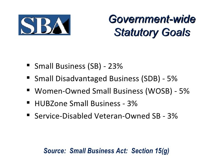 hubzone act The rise act allows sba to give agencies double credit for contracting goaling purposes the rise act allows sba to give agencies double credit for contracting goaling purposes hello hubzone community.