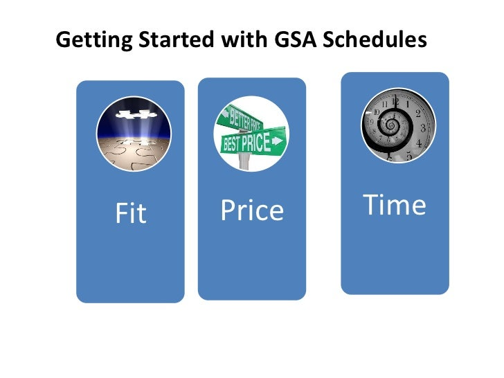 account sba Breadcrumbs sba current:  retirement medical benefits retirement medical benefits welcome to the state of indiana (state) retirement medical benefits account plan (plan) the state has established this plan as a benefit to employees who retire and are eligible for and have received a normal, unreduced or disability retirement benefit (as.