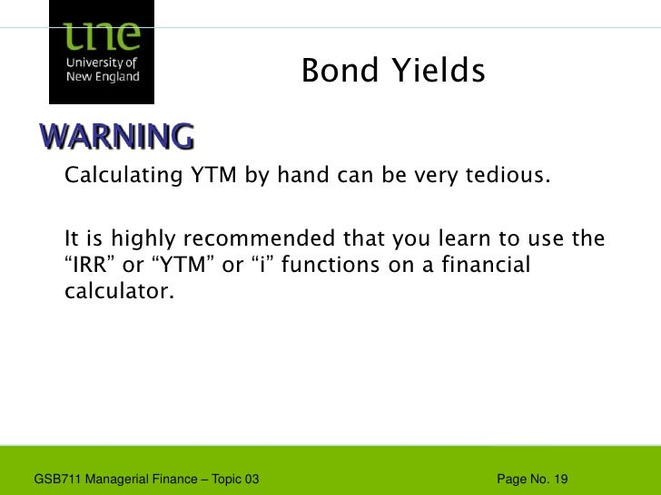 Shares or bonds - which is a better investment?