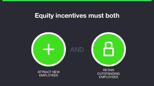 The Wealthfront Equity Plan (Stanford GSB, March 2016) Slide 4