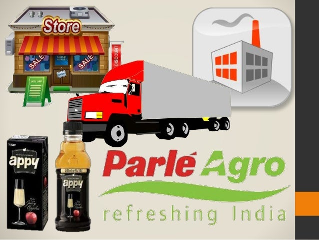 summer training in parle agro We have made it a tradition to deliver both health and taste, with a value-for- money positioning that allows people from all classes and age groups to enjoy  parle.