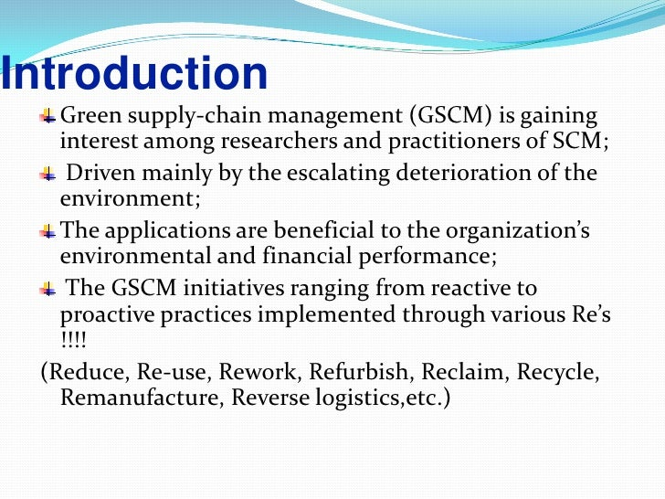 thesis supply chain management best practices This master thesis has been performed at airbus sas as the last part  airbus fasteners' supply chain  best practices and visits gathered during.
