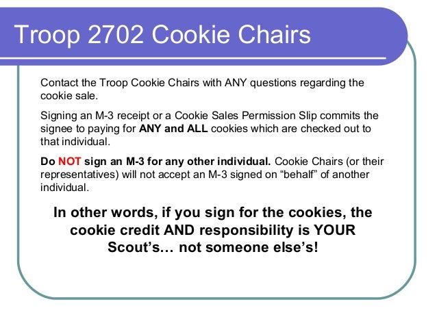 Gscookies2014updated11.19.13 Slide 3