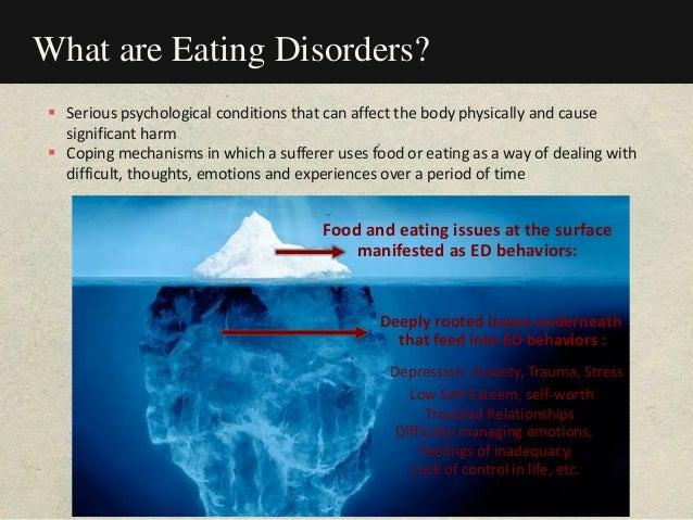 Depression, Anxiety, Trauma, Stress Low Self-Esteem, self-worth Troubled Relationships Difficulty managing emotions, Feeli...