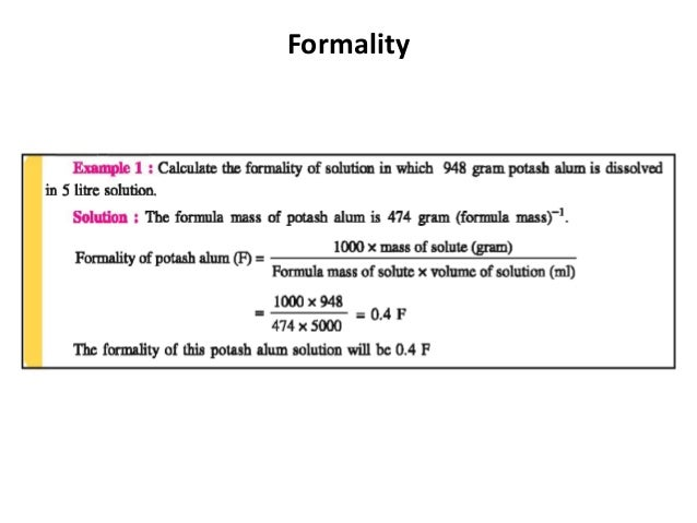 gseb-cl-12-chemistry-sem-3-ch-2-solution-part-1-11-638  Example Of Formal Definition on limit proof, for scurries, ap calculus,