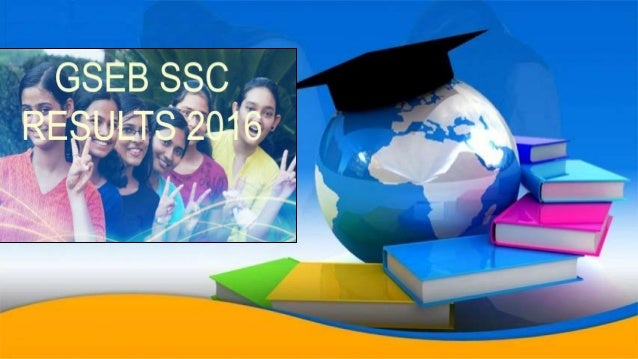 Sources To Check The GESB SSC Result There are various sources to check the board exams result you can go online, get the ...