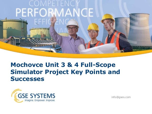 key learnings from project simulation Mad about projects – a project management simulation  to pitch for a key account  and have found so many of the learnings are relevant to our real projects.