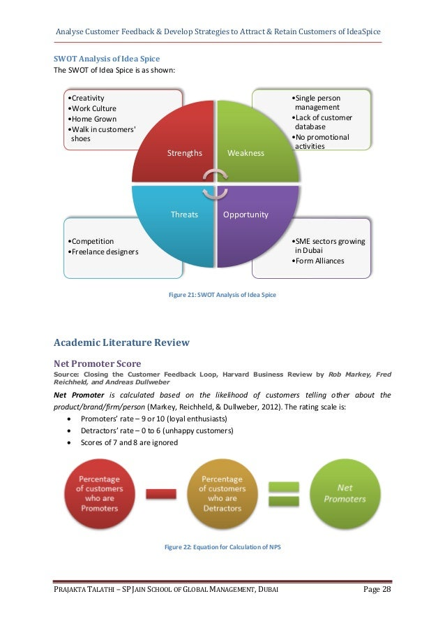 chronic kidney sickness hesi condition study