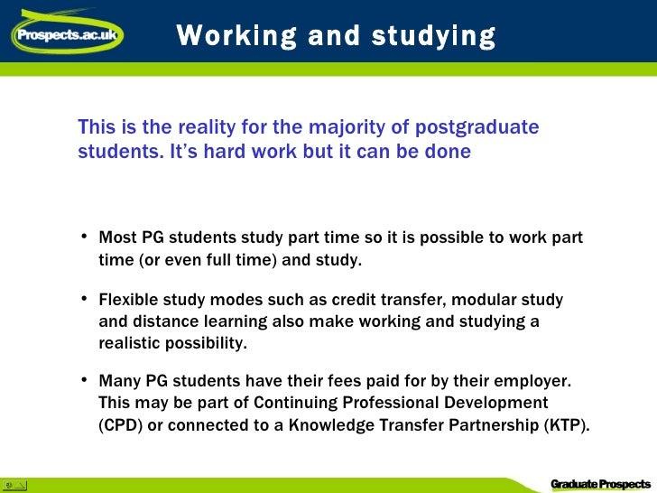 Postgrad Solutions Bursaries | Study Bursaries | Postgrad.com