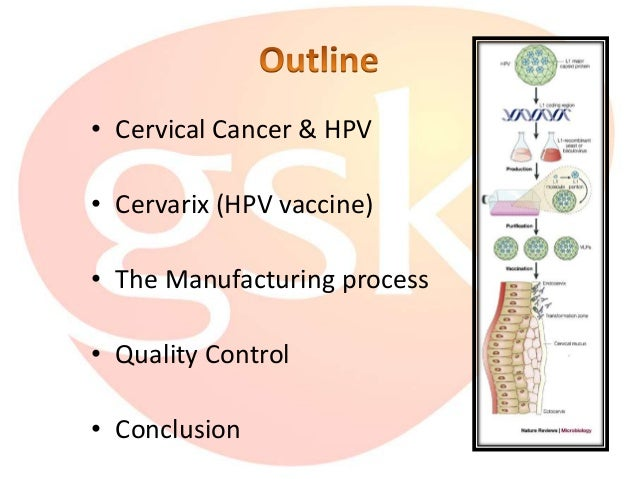 outline of cervical cancer paper Outline on colon cancer the second most commonly diagnosed cancer in america is colon cancer and in five pages this paper presents an overview in terms of.