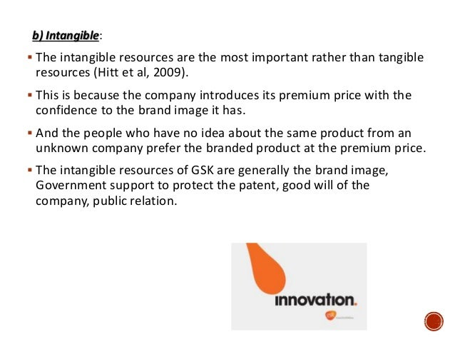 gsk case study Glaxosmithkline is a major pharmaceutical company that has surrendered all copyrights in its malarial data set, which includes more than 13,500 compounds.