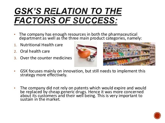 gsk interview case study Great tips about interview questions that can be used to make your case study compelling.